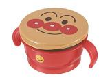 面包超人婴儿童防泼洒宝宝零食碗 饼干碗