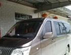 宜昌明钊商务租车,专业承接各个旅游景点旅游包车