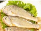圣熙朝鲜海产品 圣熙朝鲜海产品诚邀加盟