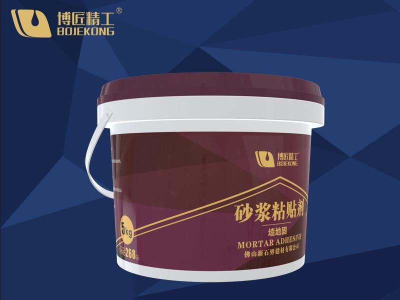 墙地固砂浆粘贴剂防起沙专业报价,砂浆粘贴剂哪家买