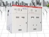KYN61 高压开关柜成套 高压开关柜环网柜 供应全国