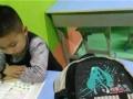 惠州小学生托管班加盟轻松创业 投资1-5万