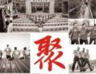 武汉光谷校园写真毕业照同学聚会闺蜜情侣摄影旅行跟拍