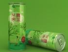 90后茶叶盒包装设计风格定位