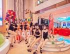 华东区传媒公司年会开业与礼仪模特等演艺活动