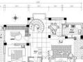 学设计**山木培训咸阳校区 成为专业设计师
