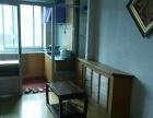 金州古城甲区 2室1厅1卫(个人)