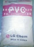 西安POM HP25X价格 PVC橡塑原料