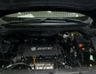 别克英朗2013款 英朗GT 1.6 自动 舒适版 精品二手车