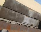低价出售10年东岳产3.8米加气砖生产线
