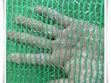北京盖土网 遮阳网 煤厂防尘网3针