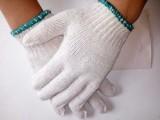 东莞市石排线纱手套生产厂家供货君君手套厂0121