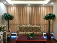 学院桥附近窗帘定做北京科技大学窗帘定做学院路窗帘安装