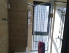 阳光城环球金融中心 写字楼 精装修173平米