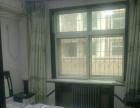 精品短租房家庭旅馆