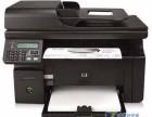 三亚打印机加粉,打印机维修,复印机维修,办公耗材等