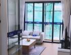龙华 横岗运城3号公寓 3室 1厅 68平米 出售横岗运城3号公