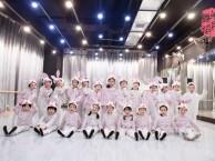长沙开福区有小孩舞蹈班吗 少儿舞蹈培训哪里好 免费试课