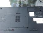 i7   八核笔记本电脑低价出售!