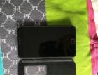 出售魅族pro 4 32G 黑色