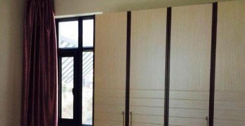 玉树 2室1厅 主卧 精装修