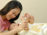 貼心育嬰師招聘,十二年家政公司打造平臺,姨阿吖育嬰師平臺