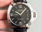 辽中有卖高仿手表吗欧米伽或者浪琴一类万国一比一手表天梭表