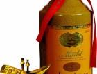 滕州回收茅台酒 茅台酒回收价格 专业回收烟酒礼品