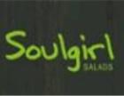 Soulgirl蔬谷沙拉加盟