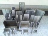 江苏优良的产品型钢|河北产品型钢