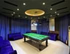 重庆江北地区同学聚会公司团建去哪儿?
