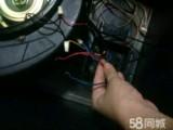 油烟机清洗维修 安装止逆阀