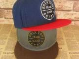 东莞帽子工厂鸭舌帽定制渔夫帽厂家定做批发棒球帽厂家直销