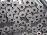 广东橡塑管橡塑板橡塑保温板橡塑保温管