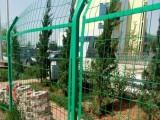 河道护栏网A郑州河道护栏网A河道护栏网生产厂家