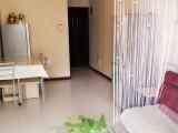 花園路精裝修2室 2廳 70平米2500 整租
