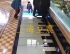 地板钢琴 反射镜 LED仿真花灯租赁