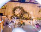 北京婚庆10.21一宽人家案例分享