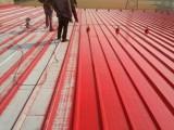 南开区专业楼顶防水维修补漏 铺油毡防水 工程防水