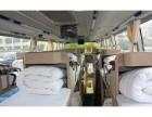 乘坐K长沙到绵阳汽车大巴13278846780价格
