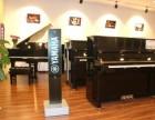 天津琴悦琴行出售日本原装二手钢琴