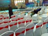 鶴壁華途慶典公司出租音響 燈光 舞臺 桁架 大屏幕