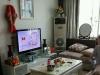 济宁-房产3室2厅-82万元