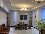 天河区小型办公室场地出租,可注册公司或变更地址,配合看场地