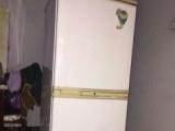 二手容声冰箱