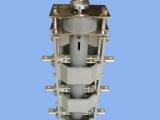 隆马电器  美式箱变油浸式终端油浸式负荷