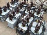 西安高压计量箱JLS-12kv干式高压计量箱厂家直销