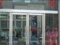 升森玻璃主要经营玻璃批发,零售,设计制作安装维修等