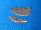 宁波凯盟不锈钢钝化液(防锈)质量保证