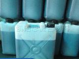 不饱和树脂促进剂T-8D、优质促进剂